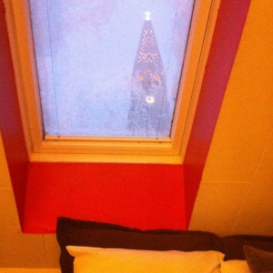 Leif Erikson Hotel