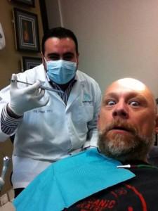 naco dentist