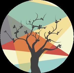 Art Coach Logo