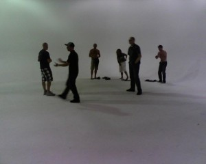 fremont-studio