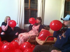 judith-eline-buddy-balloons