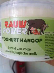 raw-yoghurt